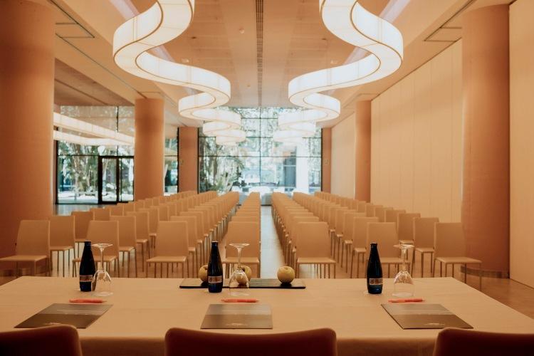 hotel-deloix-benidor-eventos-corporativos-salas (4)