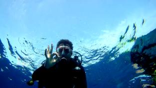 Sorteo Sea you in Benidorm, participa por un viaje a Benidorm