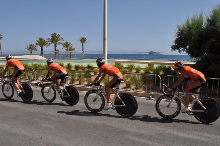 La Vuelta España Benidorm.jpg