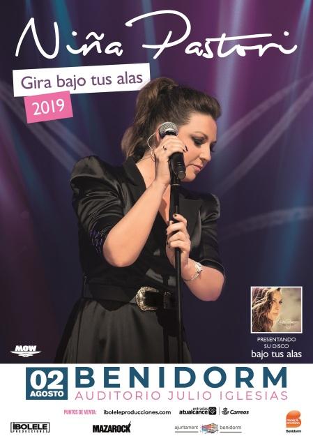 NP Benidorm-01-BAJA
