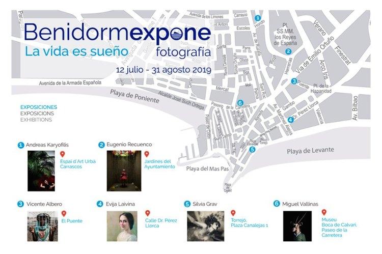 BenidormExpone2019