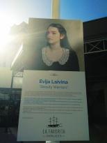 EvijaLaivina2